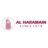 man_alharamainperfumes
