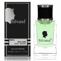 814-m-silvana-ideal-hom-woody-aromatic-