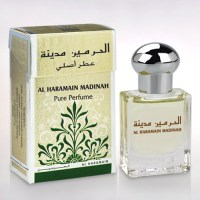 AHP1640-AL-HARAMAIN-MADINAH-BOX-BOTTLE_500pixels-X-500-pixels