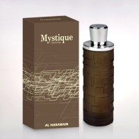 AHP1726-Mystique-Homme-Bottle-Box_500pixels-X-500-pixels