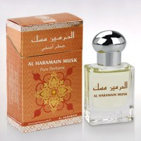 AHP1734-AL-HARAMAIN-MUSK-BOX-BOTTLE_500pixels-X-500-pixels