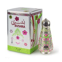 Bushra-18ml