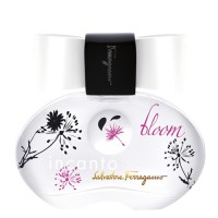Salvatore-Ferragamo-Incanto-Bloom1