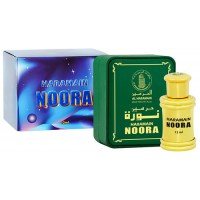 al-haramain-noora-12ml-top2toe