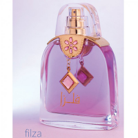 filza-for-women-2