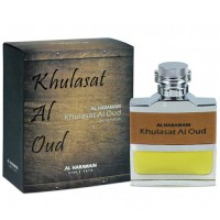 khulasat-al-oudh-spray
